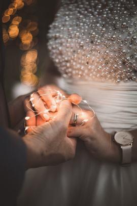 Brautpaar_103