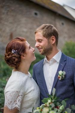 Brautpaar_003