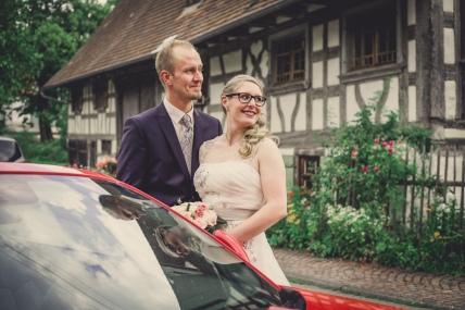 Brautpaar_007