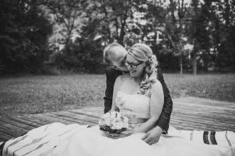 Brautpaar_026