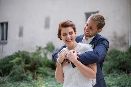 Brautpaar_036