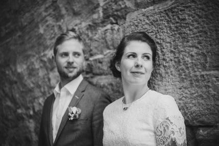 Brautpaar_050